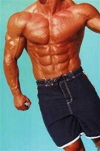 Grundumsatz Berechnen Bodybuilding : steigern sie ihren grundumsatz 6 effektive tipps ~ Themetempest.com Abrechnung