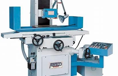 Surface Pfg Perfect Grinders 2550 Machine Type