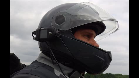 drift review  mounts  motorcycle  helmet