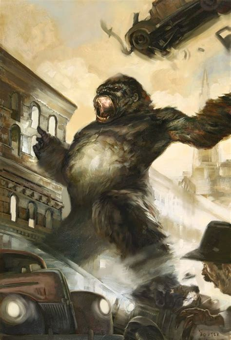 44 best images about KONG on Pinterest | Last night, Stop