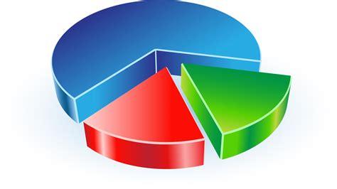 home design graph paper charts and pies vectors