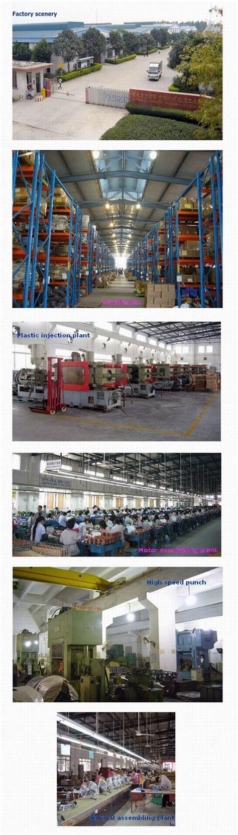 Low Watt Electric Fan Usb Small Manufacturers In Lulusosocom