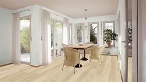Boden Für Wohnung : wohnzimmer einrichten boden raum und m beldesign inspiration ~ Sanjose-hotels-ca.com Haus und Dekorationen