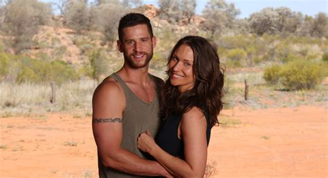 Home And Away : Foxtel Schedules Home And Away Presto Specials