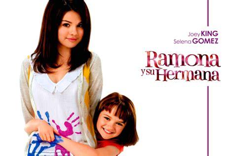 Ramona y su hermana  review  Cinco Noticias