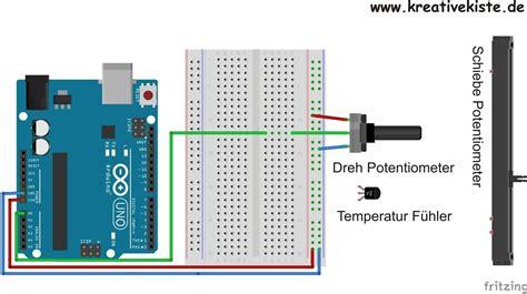 lichtschalter anschließen 3 adern arduino grafisch programmieren