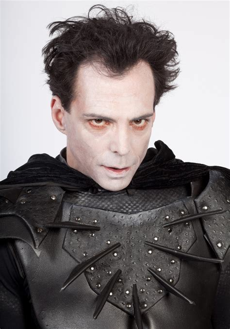 richard grieco rotten tomatoes