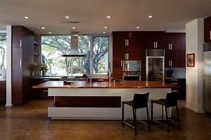 30, Modern, Kitchen, Design, Ideas