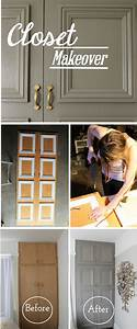 Moulure decorative fashion designs for Kitchen cabinets lowes with leroy merlin papiers peints