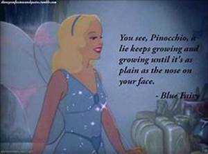 1000+ images about Pinocchio on Pinterest | Jiminy cricket ...