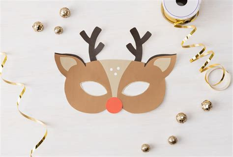 christmas template craft 29 christmas crafts for kids free printable crafts
