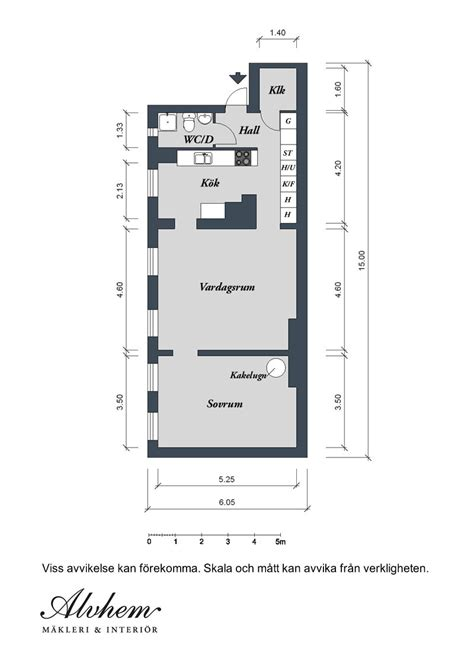 apartment layout design apartment floor plan interior design ideas