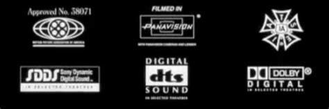 mppa panavision iatse sdds dts and dolby png idea wiki powered by wikia