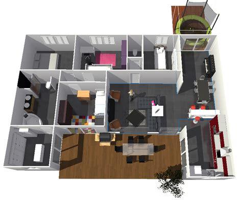 cuisine aubagne splendide villa 160m2 calme limite 12ème arrt my home