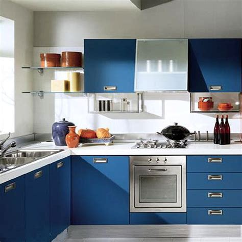 Kitchen Furniture India by Products Services Retailer From Lucknow