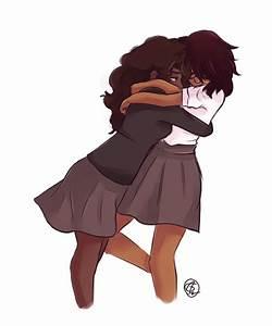 Image Gallery hermione fan art