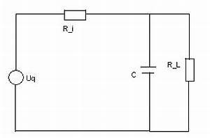 Gesamtimpedanz Berechnen : wechselstromschaltung ~ Themetempest.com Abrechnung