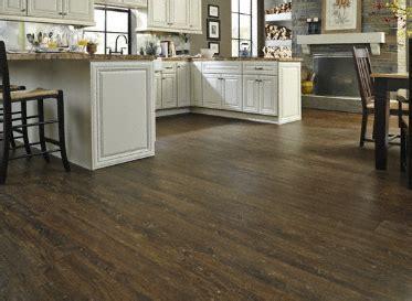 click flooring for kitchens 4mm clear lake chestnut lvp tranquility lumber liquidators 5482