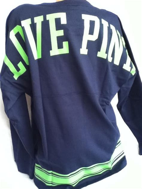 images  seattle seahawks  pinterest
