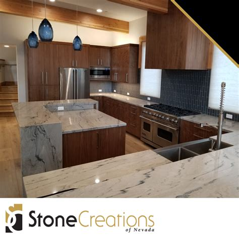 countertops reno category carson city granite countertops