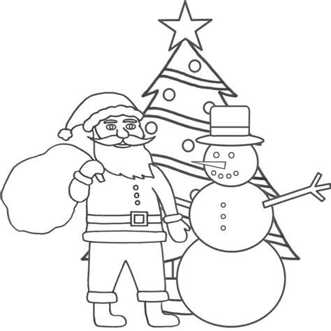 Disegni Di Natale Da Colorare 2019.Herunterladbare Disegni Di Natale Da Colorare Per Bambini Permuskfojen