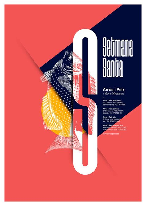 best poster design 25 best ideas about graphic design posters on