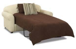 Convertibles Sofa Bed Sheets 100 convertibles sofa bed sheets