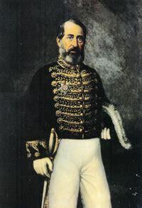 Francisco Antônio De Sousa Queirós – Wikipédia A