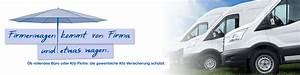 Kfz Versicherung Berechnen Ohne Persönliche Daten : beraten und anfragen gewerbliche kfz versicherung versicherungskammer bayern ~ Themetempest.com Abrechnung