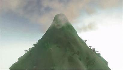 Reilly David Everything Between Interview Animation Mountain