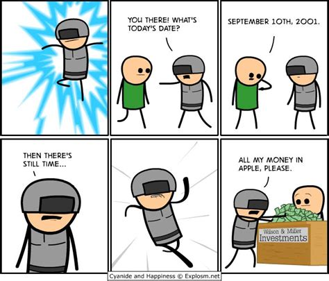 Cyanide And Happiness Memes - explosm net home of cyanide and happiness fun pinterest happiness cyanide happiness and