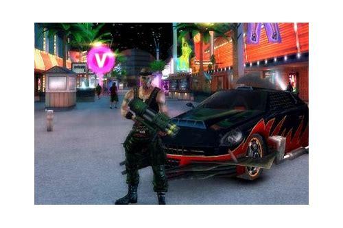 gangstar 2 baixar gratuito para celular java