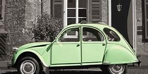 Cote Vehicule Ancien : voitures anciennes comment trouver un mod le dont la cote va grimper ~ Gottalentnigeria.com Avis de Voitures