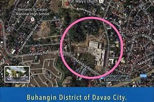 Amani Grand Davao Condominiums, Buhangin, Davao City