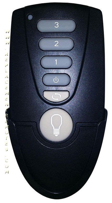 home decorators collection fan remote buy home decorators collection tr171b ceiling fan remote