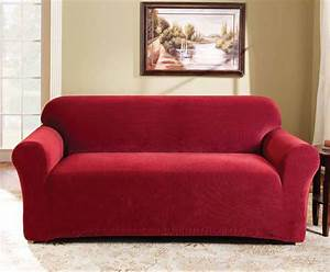3 seater sofa covers australia sofa the honoroak With sofa couch covers australia