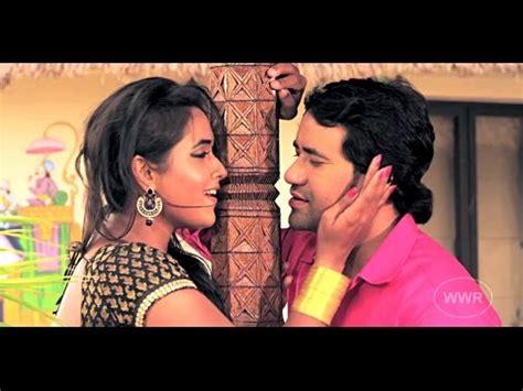 Jawani Siti Mare  Bhojpuri Hot Song  Patna Se Pakistan