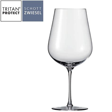 bicchieri calici bicchieri e calici