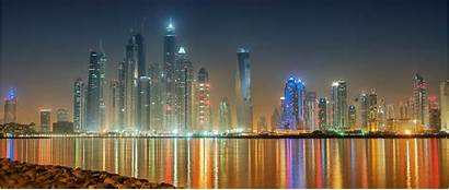 Dhabi Abu Traditions Futur Entre Fairways Etihad