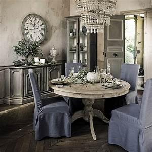 Meuble Style Campagne Chic : style campagne chic maison du monde ~ Farleysfitness.com Idées de Décoration