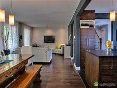 HD wallpapers maison moderne a vendre laval patternandroidmobile2.cf