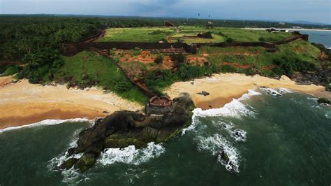 centre cuisine photo gallery of bekal fort and bekal tourism