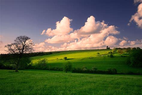 beautiful landscapes 20 beautiful landscape photos