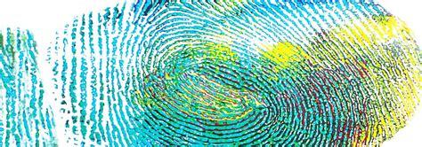 Fbi Fingerprint Background Check Fingerprinting Elizabethtown Library