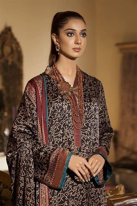 Egyptian Princess - NILOFER SHAHID