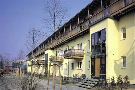 Gussek Haus Objektbau