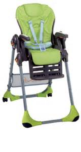 chicco polly phase high chair 257 new chicco polly phase high chair pram in