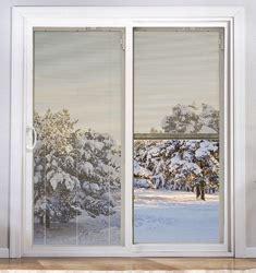 united window and door united window door mfg inc 4500 series vinyl sliding