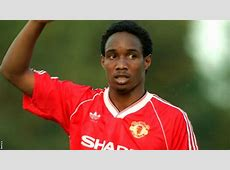 ExMan United & Liverpool man Paul Ince is set to manager