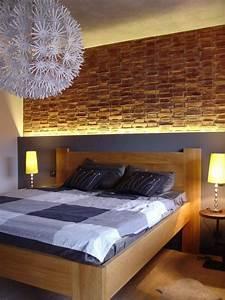 Beleuchtung Schlafzimmer Ideen : schlafzimmer ideen licht indirekte beleuchtung im schlafzimmer schone ideen archzine net ~ Sanjose-hotels-ca.com Haus und Dekorationen